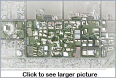 Thumbnail of 20-Year Facilities Master Plan - Click to view full-size graphic.